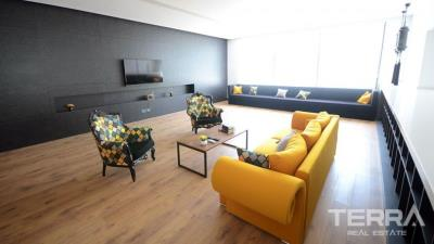 1628-fantastic-1-bed-flat-with-beach-walking-distance-to-buy-in-oba-alanya-5fa1032a55434
