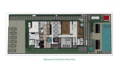 1628-fantastic-1-bed-flat-with-beach-walking-distance-to-buy-in-oba-alanya-5fa1032eb23d7