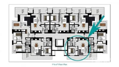 1628-fantastic-1-bed-flat-with-beach-walking-distance-to-buy-in-oba-alanya-5fa1032f14a31