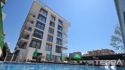 1628-fantastic-1-bed-flat-with-beach-walking-distance-to-buy-in-oba-alanya-5fa10326d56da