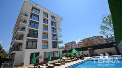 1628-fantastic-1-bed-flat-with-beach-walking-distance-to-buy-in-oba-alanya-5fa10326e7dce