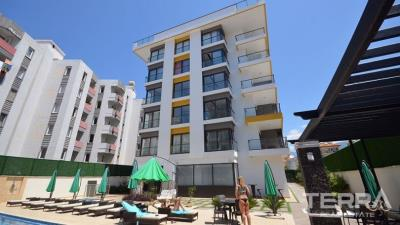 1628-fantastic-1-bed-flat-with-beach-walking-distance-to-buy-in-oba-alanya-5fa10327dee2c