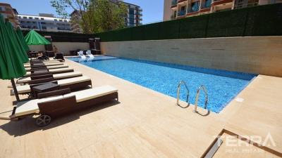 1628-fantastic-1-bed-flat-with-beach-walking-distance-to-buy-in-oba-alanya-5fa10328a6b6a