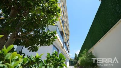 1628-fantastic-1-bed-flat-with-beach-walking-distance-to-buy-in-oba-alanya-5fa10329b3f92