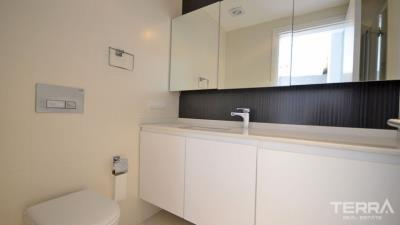 1628-fantastic-1-bed-flat-with-beach-walking-distance-to-buy-in-oba-alanya-5fa10400ed98b