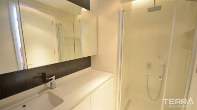 1628-fantastic-1-bed-flat-with-beach-walking-distance-to-buy-in-oba-alanya-5fa10401a680f