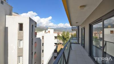 1628-fantastic-1-bed-flat-with-beach-walking-distance-to-buy-in-oba-alanya-5fa10402ca382