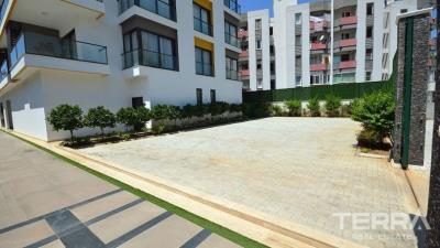 1628-fantastic-1-bed-flat-with-beach-walking-distance-to-buy-in-oba-alanya-5fa103286ef53
