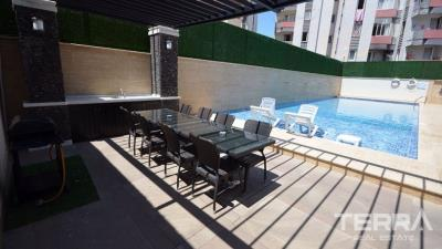1628-fantastic-1-bed-flat-with-beach-walking-distance-to-buy-in-oba-alanya-5fa1032976ea9