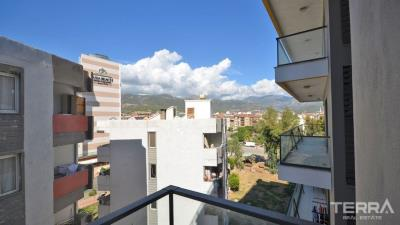 1628-fantastic-1-bed-flat-with-beach-walking-distance-to-buy-in-oba-alanya-5fa1040319e16