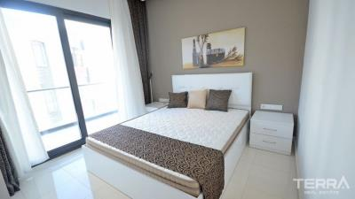 1628-fantastic-1-bed-flat-with-beach-walking-distance-to-buy-in-oba-alanya-5fa10400168a1