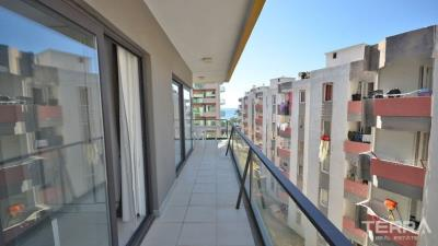1628-fantastic-1-bed-flat-with-beach-walking-distance-to-buy-in-oba-alanya-5fa10402859e6