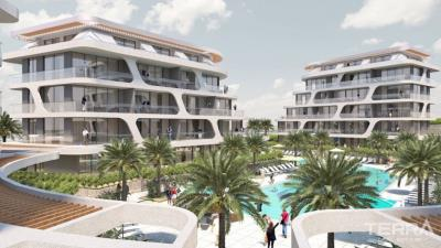 1590-exclusive-apartments-with-rich-social-amenities-for-sale-in-oba-alanya-5f8edab3a0830