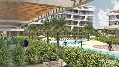1590-exclusive-apartments-with-rich-social-amenities-for-sale-in-oba-alanya-5f8edab2a3945