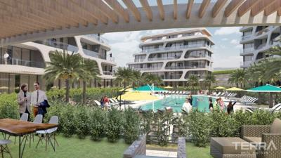 1590-exclusive-apartments-with-rich-social-amenities-for-sale-in-oba-alanya-5f8edab4b9427