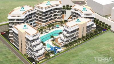 1590-exclusive-apartments-with-rich-social-amenities-for-sale-in-oba-alanya-5f8edab13ac0f