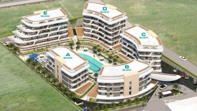 1590-exclusive-apartments-with-rich-social-amenities-for-sale-in-oba-alanya-5f8edab240a57
