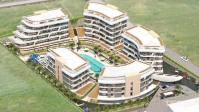 1590-exclusive-apartments-with-rich-social-amenities-for-sale-in-oba-alanya-5f8edab1563d9