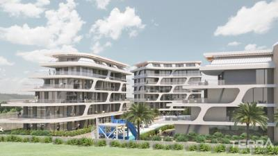 1590-exclusive-apartments-with-rich-social-amenities-for-sale-in-oba-alanya-5f8edab5860b2