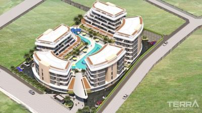 1590-exclusive-apartments-with-rich-social-amenities-for-sale-in-oba-alanya-5f8edab63268c