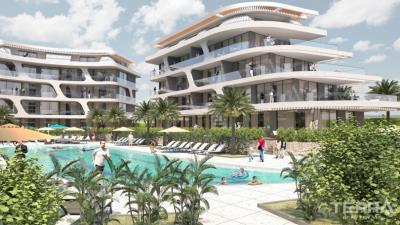 1590-exclusive-apartments-with-rich-social-amenities-for-sale-in-oba-alanya-5f8edab452513
