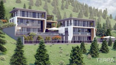 1044-sea-view-exclusive-villas-with-infinity-pool-in-alanya-tepe-5cdff3c6e26d0