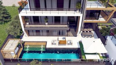 1044-sea-view-exclusive-villas-with-infinity-pool-in-alanya-tepe-5cdff3c7eb0db