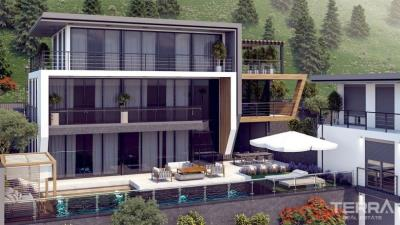1044-sea-view-exclusive-villas-with-infinity-pool-in-alanya-tepe-5cdff3c7bb4f0