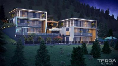 1044-sea-view-exclusive-villas-with-infinity-pool-in-alanya-tepe-5cdff3c66cfc2