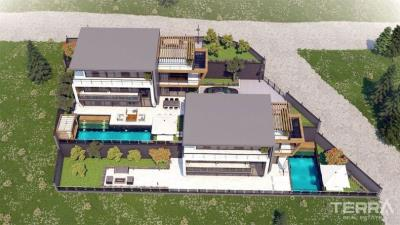 1044-sea-view-exclusive-villas-with-infinity-pool-in-alanya-tepe-5cdff3c774b66