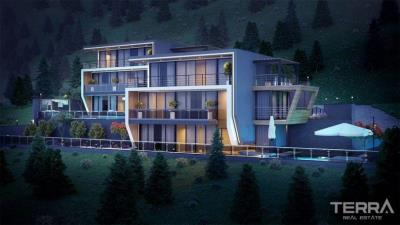 1044-sea-view-exclusive-villas-with-infinity-pool-in-alanya-tepe-5cdff3c8333cb