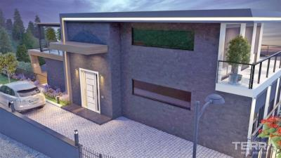 1044-sea-view-exclusive-villas-with-infinity-pool-in-alanya-tepe-5cdff3c578448