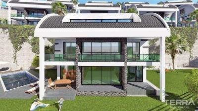 1642-delightful-detached-villas-with-panoramic-sea-view-to-buy-in-alanya-5fb64fb65ebaf