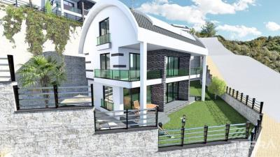 1642-delightful-detached-villas-with-panoramic-sea-view-to-buy-in-alanya-5fb64fb504fab