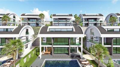 1642-delightful-detached-villas-with-panoramic-sea-view-to-buy-in-alanya-5fb64fb628a05