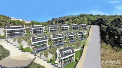 1642-delightful-detached-villas-with-panoramic-sea-view-to-buy-in-alanya-5fb64fb516907