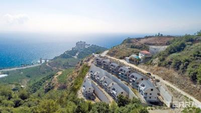 1642-delightful-detached-villas-with-panoramic-sea-view-to-buy-in-alanya-5fb642e3d7af4