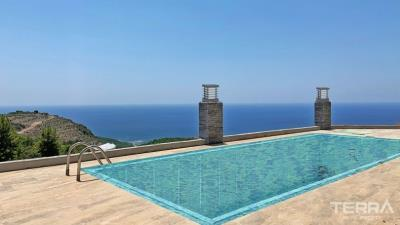 1642-delightful-detached-villas-with-panoramic-sea-view-to-buy-in-alanya-5fb642e4e196f