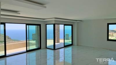 1642-delightful-detached-villas-with-panoramic-sea-view-to-buy-in-alanya-5fb642e7c56ea