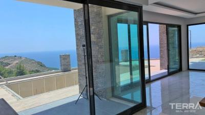 1642-delightful-detached-villas-with-panoramic-sea-view-to-buy-in-alanya-5fb642e9d32ac
