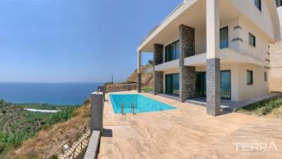 1642-delightful-detached-villas-with-panoramic-sea-view-to-buy-in-alanya-5fb642e74f337