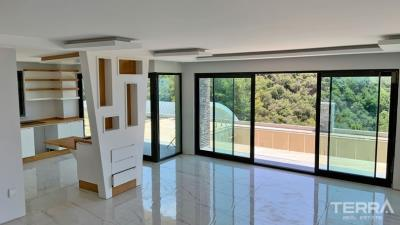 1642-delightful-detached-villas-with-panoramic-sea-view-to-buy-in-alanya-5fb642e9194e8