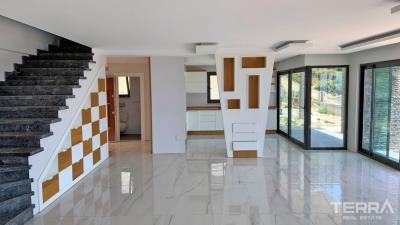 1642-delightful-detached-villas-with-panoramic-sea-view-to-buy-in-alanya-5fb642e686568