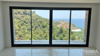 1642-delightful-detached-villas-with-panoramic-sea-view-to-buy-in-alanya-5fb642eaef814