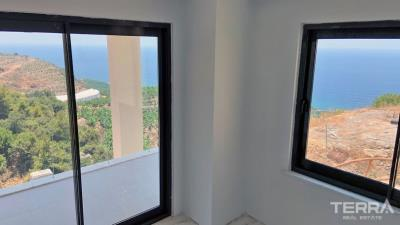 1642-delightful-detached-villas-with-panoramic-sea-view-to-buy-in-alanya-5fb642eb9801c
