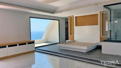 1642-delightful-detached-villas-with-panoramic-sea-view-to-buy-in-alanya-5fb642ec3e596
