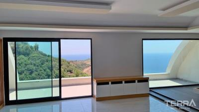 1642-delightful-detached-villas-with-panoramic-sea-view-to-buy-in-alanya-5fb642ec83976