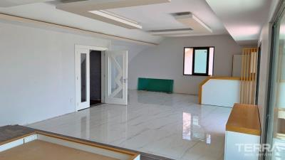 1642-delightful-detached-villas-with-panoramic-sea-view-to-buy-in-alanya-5fb642ed593ac