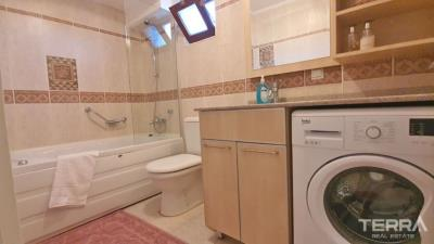 1658-resale-detached-house-in-belek-antalya-ready-to-move-in-5fc4e5a3aabaf