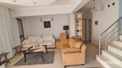1658-resale-detached-house-in-belek-antalya-ready-to-move-in-5fc4e5a3c3740